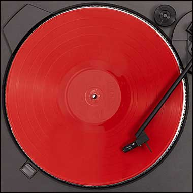 disco-vinilo-duplicado-funcionando